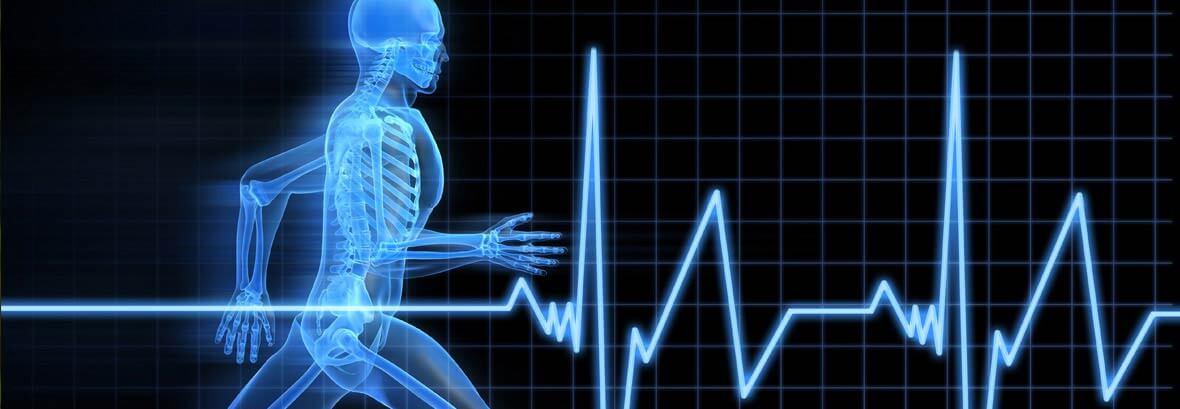 Chiropraticien Repentigny et travail