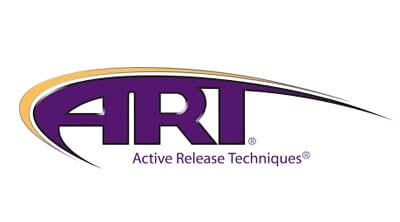 Active Release Technique (ART®)