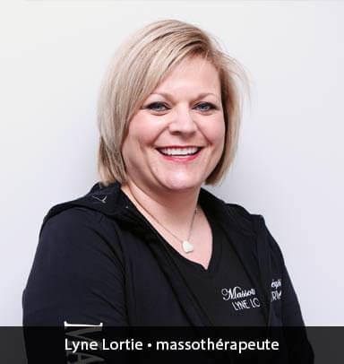 lyne-lortie