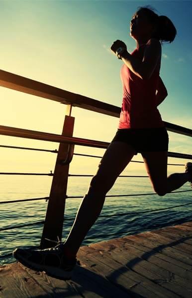 Sport et chiropraticien