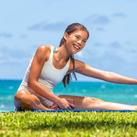 Chiropraticien et traitement du mal de dos