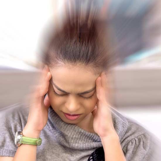 Traitement des migraines